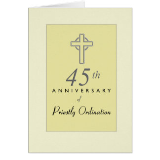 45th Wedding Anniversary Gift Ideas Uk : 45th Anniversary Gifts - T-Shirts, Art, Posters & Other Gift Ideas ...