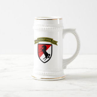 46th IPSD - 11th ACR Mug