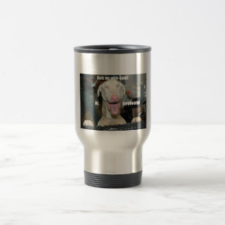 472ad_funny-dog-pictures-pictures-web-kam stainless steel travel mug