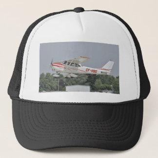 475791_3607442884944_1656528178_o.jpg trucker hat