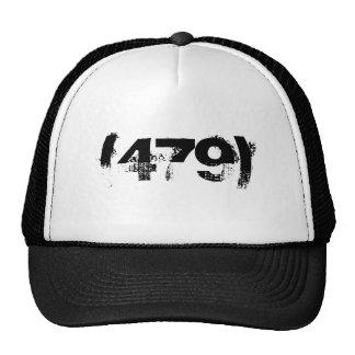 479_area_code_hat-r84b86d1683334fc8b00fe907554c4853_v9wfy_8byvr_324.jpg
