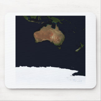 47 MOUSE PAD