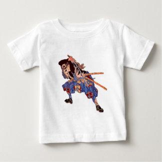 47 Ronin Baby T-Shirt