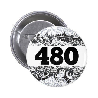 480 BUTTON