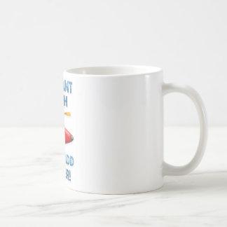 48_instant2 coffee mug