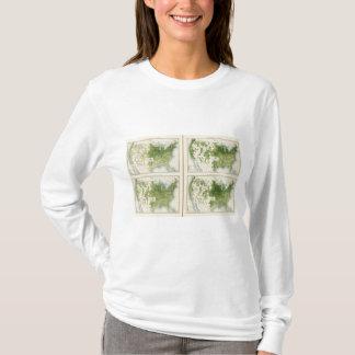 48 Oats 1890 T-Shirt