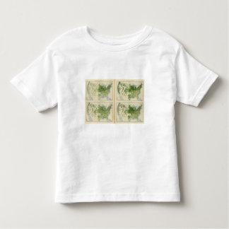 48 Oats 1890 Toddler T-Shirt
