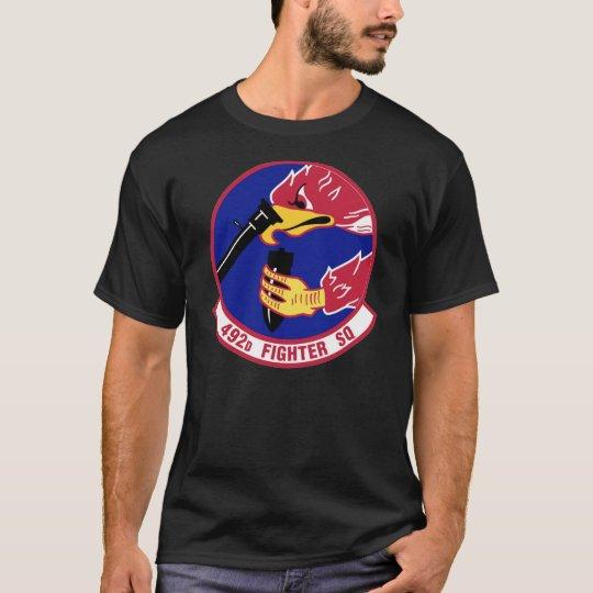 492 FS T-Shirt