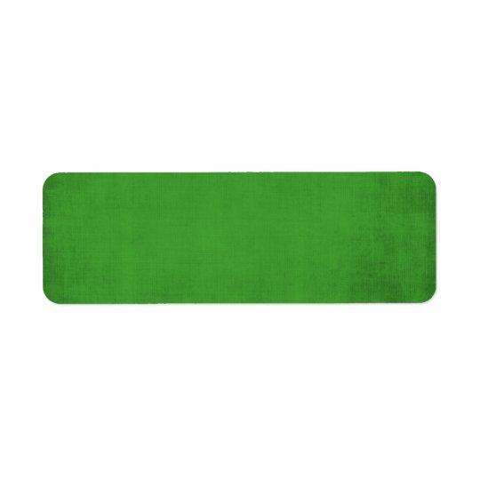 495_green-paper RICH GRASSY GREEN TEMPLATE TEXTURE