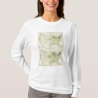 49 Rye 1890 T-Shirt
