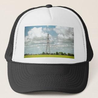 4 (2).jpg trucker hat