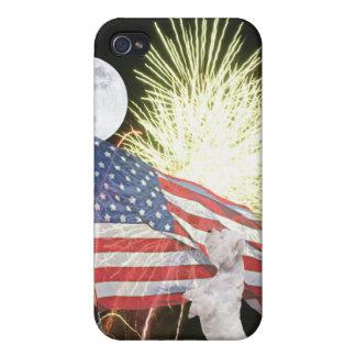 , , & 4/4S ®  iPhone 4/4S CASES