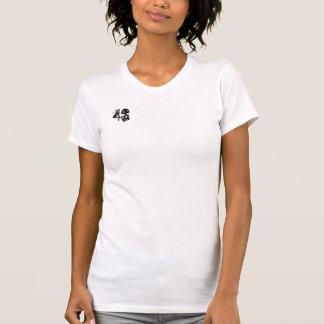 4_8 Fashions - Argyle Women's Shirt