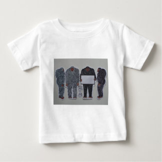 4 Blemmyes.JPG Baby T-Shirt