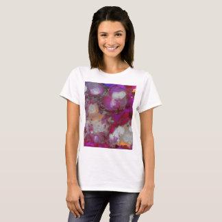 #4 cosmic T-Shirt