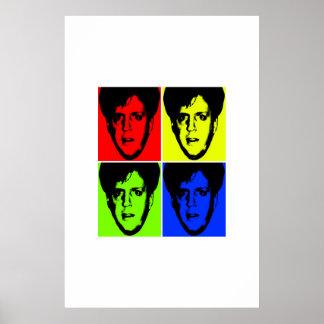 4 Murphs!!! Poster