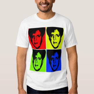 4 Murphs!!! Tee Shirt