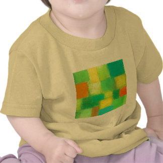 4 Seasons Spring Infant T-Shirt