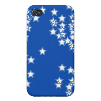 4 Stars  Covers For iPhone 4