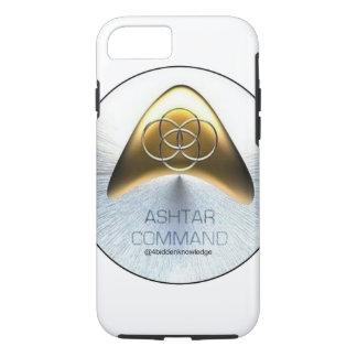 4biddenknowledge Ashtar Command Case