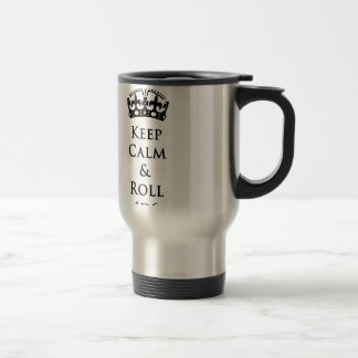 4d6.png stainless steel travel mug