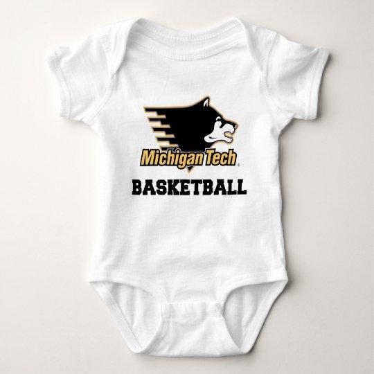 4e13ccf1-f baby bodysuit