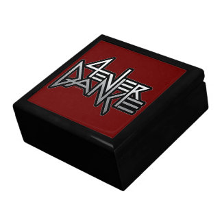 4ever Dance Gift Box