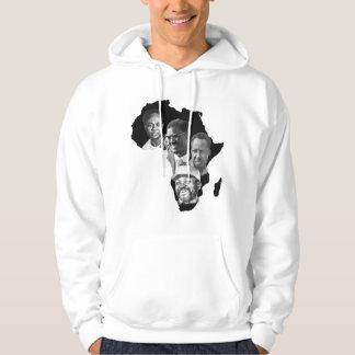 4greats hoodie
