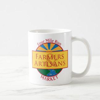 4MRMarket Mug