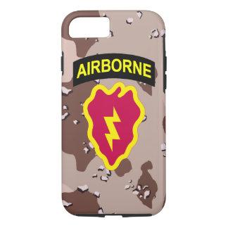 4th Brigade Combat Team - 25th Infantry Division iPhone 7 Case