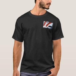 4th Gen SS T-Shirt