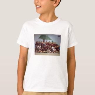 4th Grade t shirt