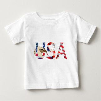 4th july 2012 shirt
