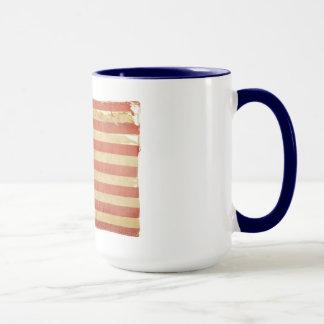 4th July Mug
