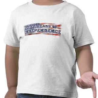 4th of July 2013 Holiday Kid T-Shirt