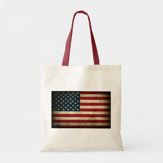 4th of July bag