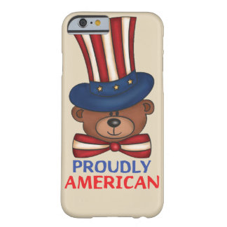 "4th of July""iPhone 6 Case"