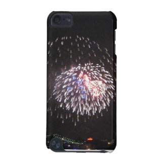 4th of July iPod Touch (5th Generation) Cover