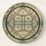 4th seal of venus coaster
