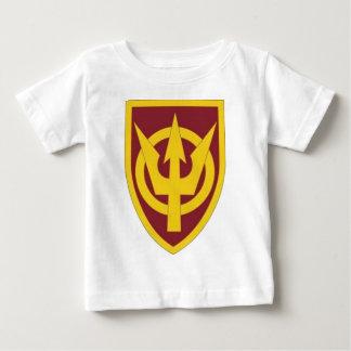 4TransCmdSSI Baby T-Shirt