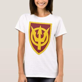 4TransCmdSSI T-Shirt