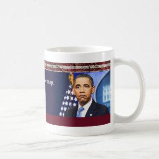 4yearscrap zz.png basic white mug