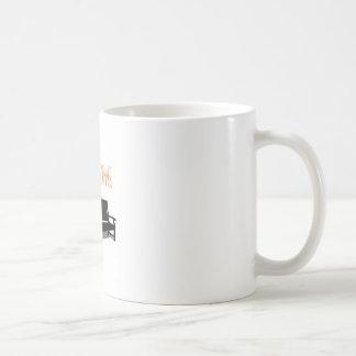 501 Days Of Summer Mug