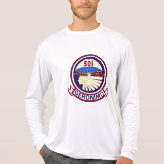 501st Running Shirt