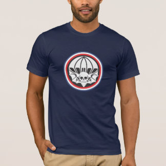 502nd PIR Widowmaker T-shirts
