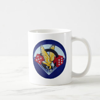 506th Parachute Infantry Regiment Coffee Mug