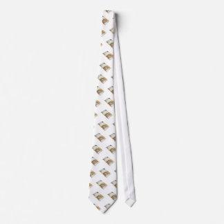 50 Euros Tie
