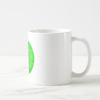 50% Irish 50% Polish 100% Awesome Mugs