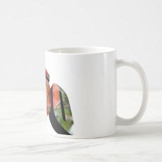 50 COFFEE MUGS