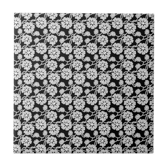 50's Lace 2.png Tile